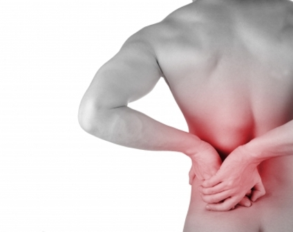 joints pain in vaishali delhi india