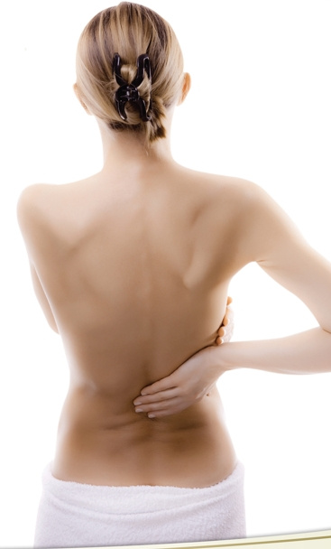 joints pain clinic in Delhi india