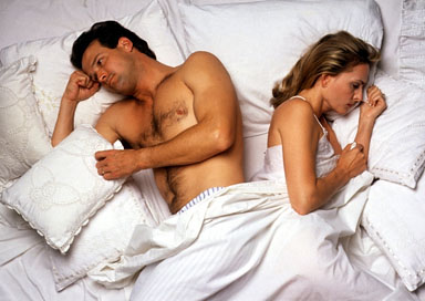 ayurvedic treatment for poor erection problem in delhi